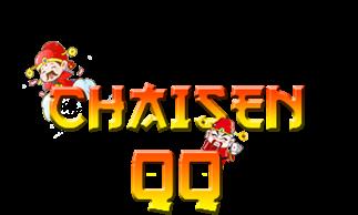 daftar id pro CHAISEN99 disini