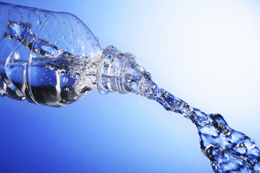 What Is Alkaline Water? | Tony Brown's Journal