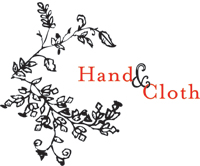 Hand & Cloth