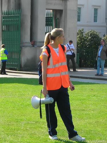 London Freewheel 2008