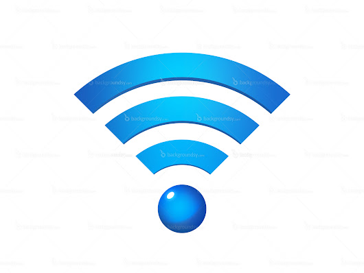 Improving WiFi Security for Your Business - Ophtek