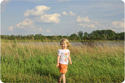 Eva grass web.jpg