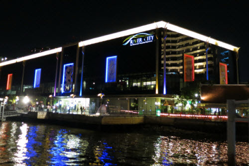 River City Shopping Complex Bangkok Map,Tourist Attractions in Bangkok Thailand,Things to do in Bangkok Thailand,Map of River City Shopping Complex Bangkok,River City Shopping Complex Bangkok accommodation destinations attractions hotels map reviews photos