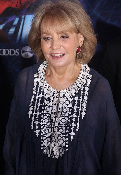 File:Barbara Walters 2011.jpg
