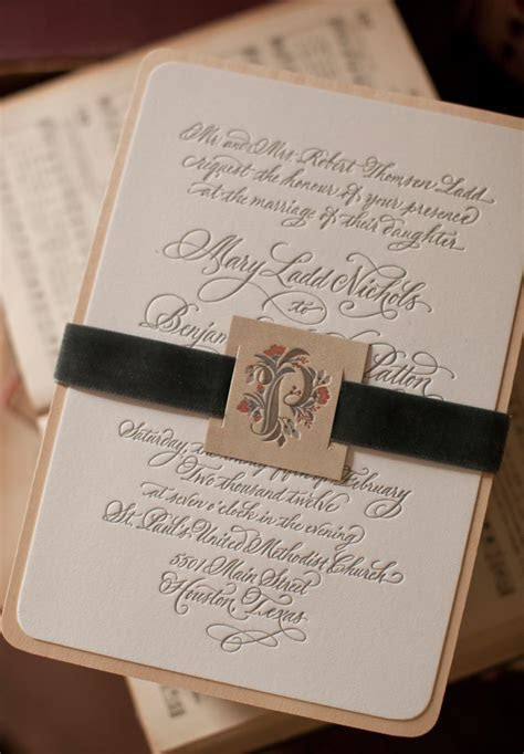 Invitation Card Printing Sydney   Wedding Invitation Melbourne