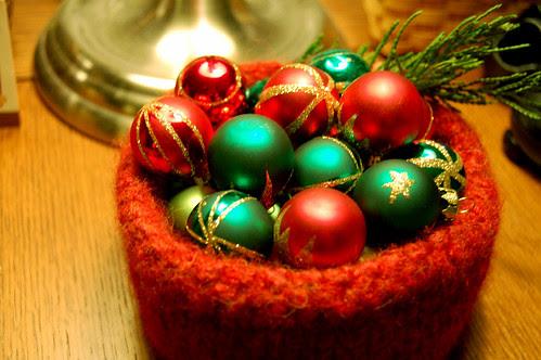 Christmas2 08