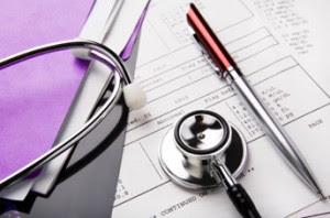 Tipologia delle visite mediche periodiche