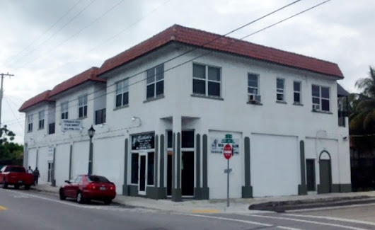 Wynwood property sells for $1.9M
