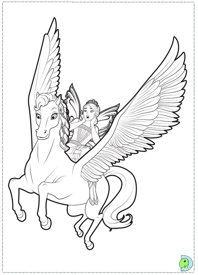 Image from http://coloringcolor.com/wp-content/themes ...