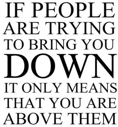 Dont Bring Me Down Quotes And Sayings Juxtapost