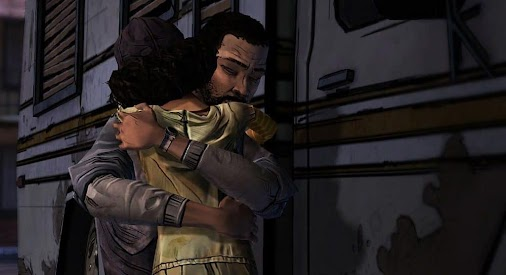 Telltale Games suffers massive layoffs, reportedly cancelling future projects  Telltale Games, known...