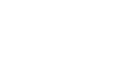 Celebrating Fathers with Guys Casino Night Out | Renaissance Villages