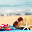 Holiday Beach Homes & Real Estate: Holiday Beach TX