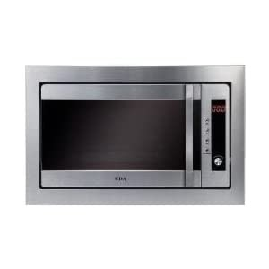 Asda Microwaves Best Deals Cda Mc21ss Fm1ss Built In