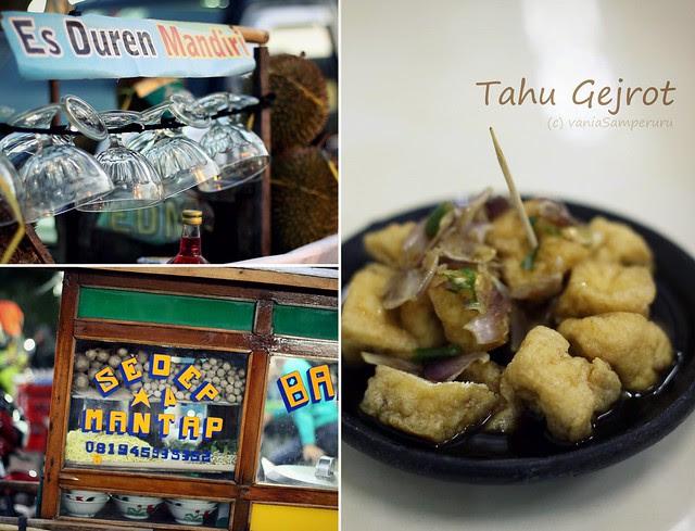 Kuliner Cirebon