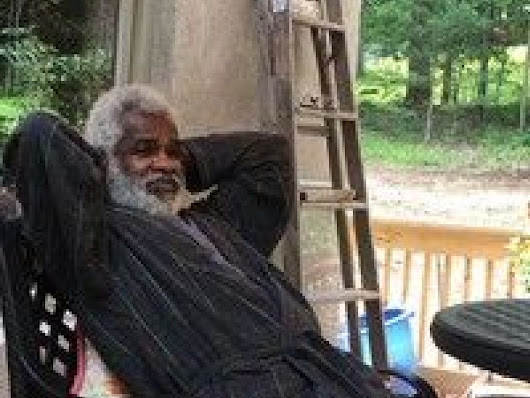 67-Year-Old Bed-Stuy Man Missing Since Thursday: NYPD