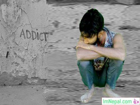 12 Reasons Why Students (Teenagers) Attempt to Suicide in Nepal