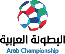 Liga dos Campeões Árabes