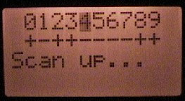 Pro-96 LCDClose.JPG