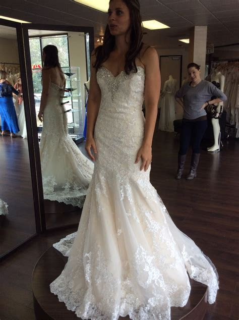 Can I see your ivory over light gold dresses? (preferably