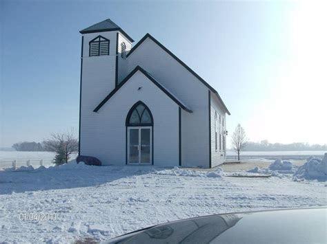 Elk City Chapel   Wedding Venues & Vendors   Wedding Mapper