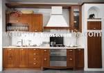 Sweet Kitchen Cabinets In Shaker Door Amazon: Sweet Kitchen ...