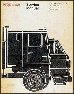 1953 Ford F100 Wiring Schematics Gota Wiring Diagram