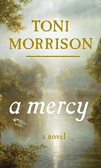 A mercy cover.jpg