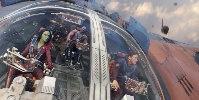 Guardians_Of_The_Galaxy_FBA0680_comp_v192
