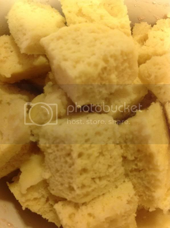 The Fruit of Her Hands oat fiber shortcake photo photo3_zps7ded4c50.jpg