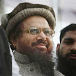 India's most wanted terrorist Hafiz Saeed says he moves about in Pak like an ordinary citizen : Pakistan, News - India Today