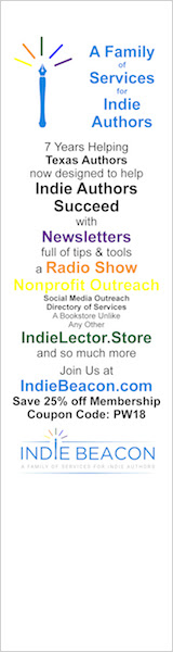 Indie Beacon