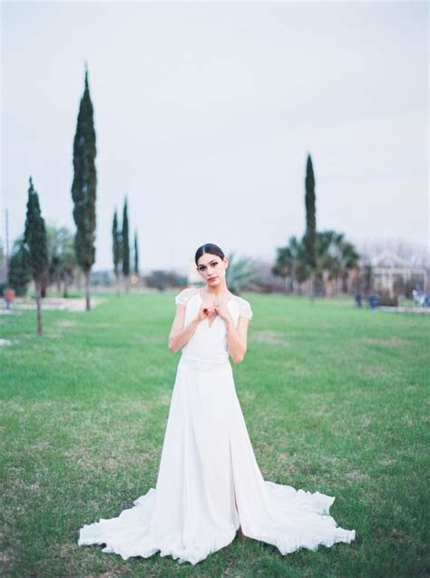 images  wedding dresses  pinterest