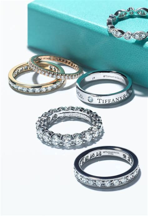 143 best images about Tiffany & Co. Engagement Rings on