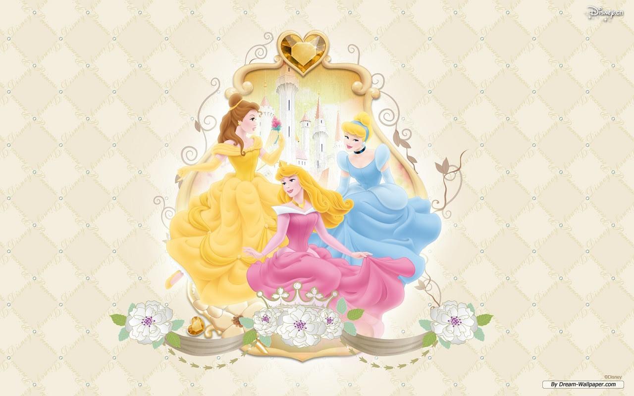 ディズニー Princess ディズニープリンセス 壁紙 33693807