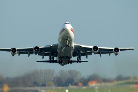 ФСТ постепенно отказывается от прямого регулирования тарифов в аэропортах