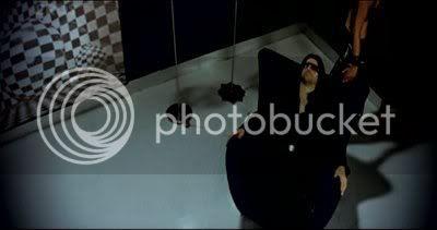 http://i298.photobucket.com/albums/mm253/blogspot_images/Speed/PDVD_006.jpg