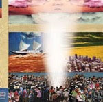 Broken Social Scene - package