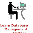 TCCI – Ahmedabad – Database Management System Course