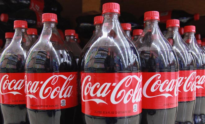 sokarei-coca-cola