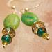 Green Bling 2