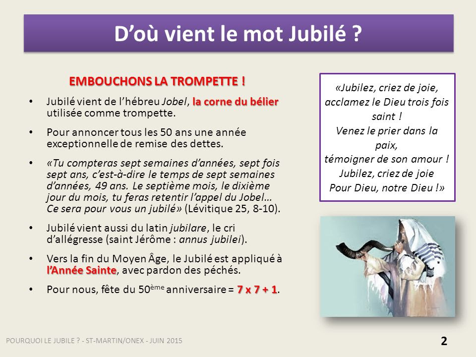 http://images.slideplayer.fr/26/8838372/slides/slide_2.jpg