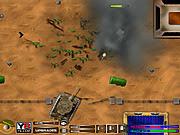 Jogar Tank warfare Jogos