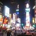 09-Jun.B-New York