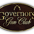 Firearms Training for Teachers & Administrators - Governors Gun Club