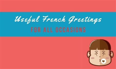 16 best Learning French images on Pinterest   Learn to