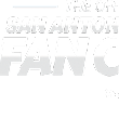 San Antonio Spurs | The Official Site of the San Antonio Spurs
