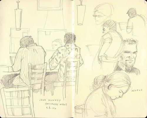 sketchdump: at javamonkey