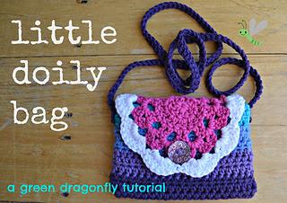 Doily-bag-3_small2