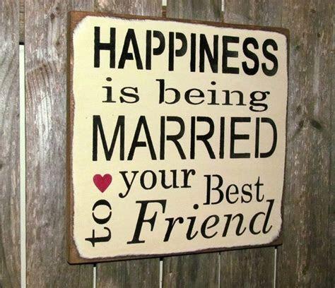 25  best ideas about Husband anniversary on Pinterest